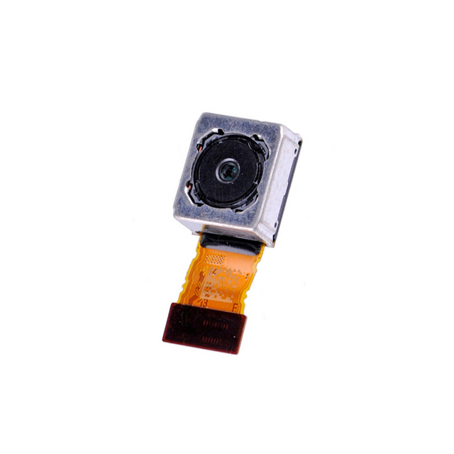 Replacement Back Main Rear Camera For Sony Xperia Z5