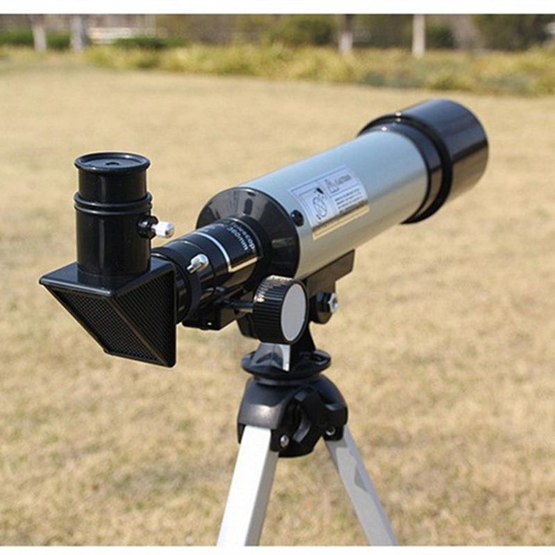 Жоғары сапалы 360 / 50мм монокулярлық - Аңшылық - фото 3