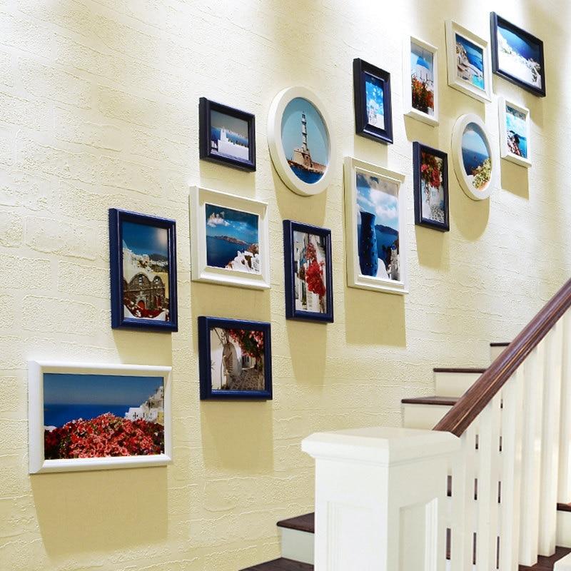 Tienda Online 16 unids/set Collage marco de fotos, marcos de la ...