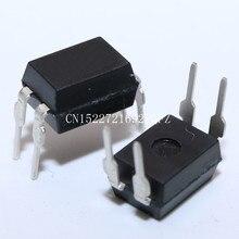 1000 قطعة/الوحدة PC817C PC817 EL817 EL817C DIP 4 817