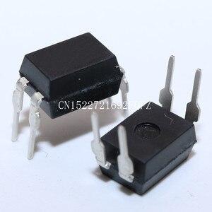Image 1 - 1000 pcs/lot PC817C PC817 EL817 EL817C DIP 4 817