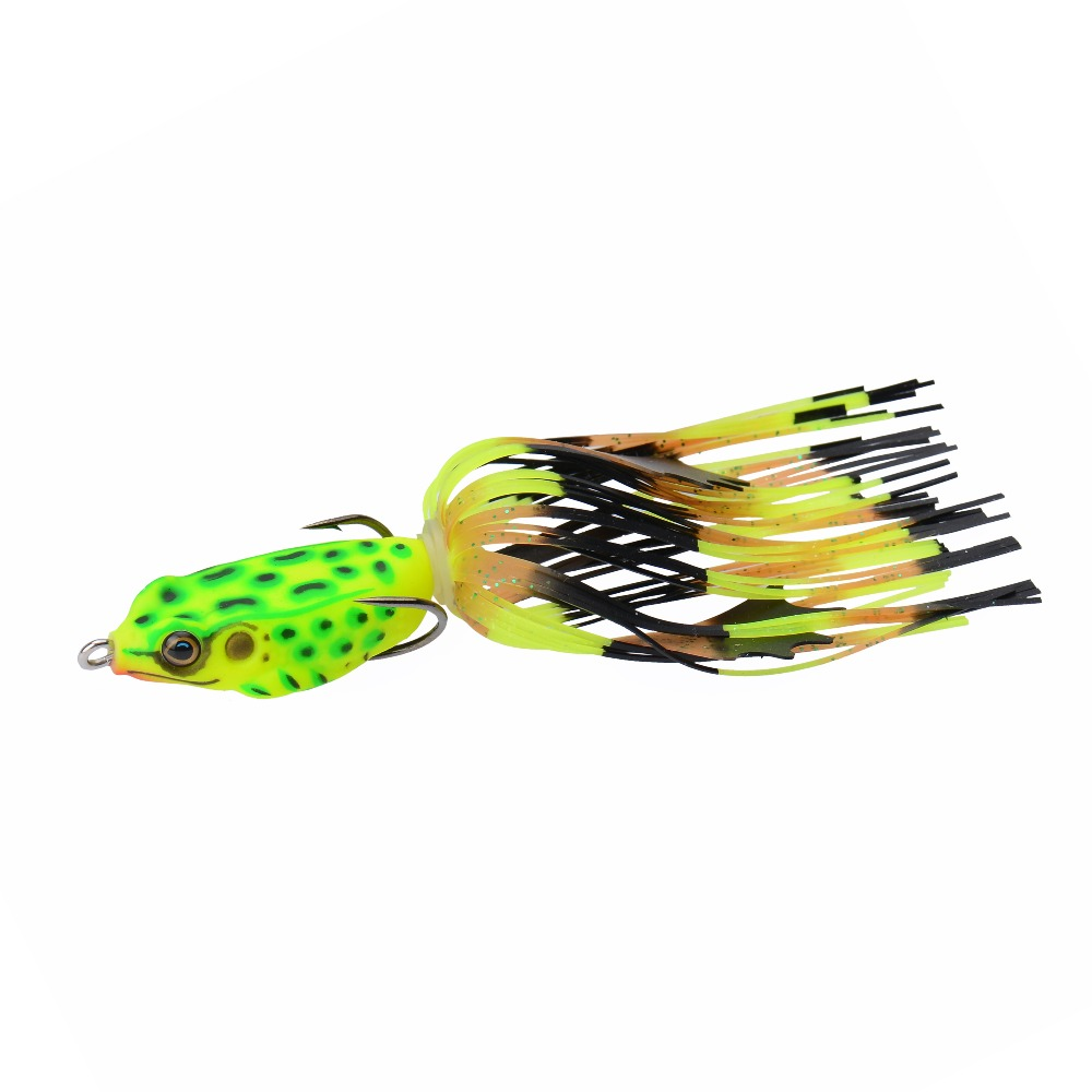 online get cheap soft plastic frog lures -aliexpress | alibaba, Soft Baits