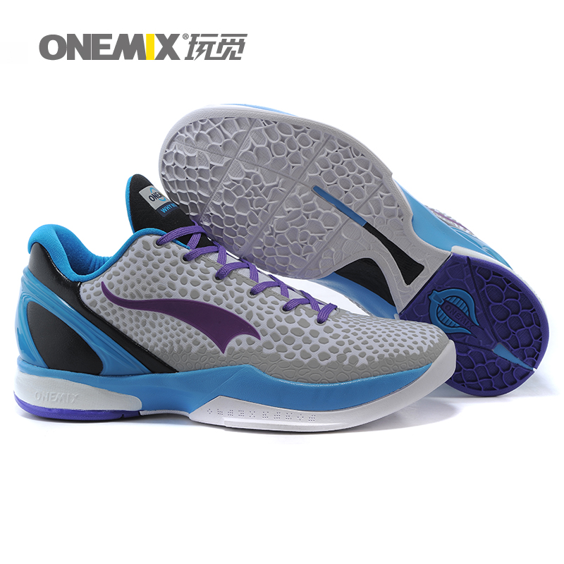 ФОТО Free shipping mens top quality sport shoes 2016 basketball shoes waterproof males athletic Shoes, wholesale and retail US7-12