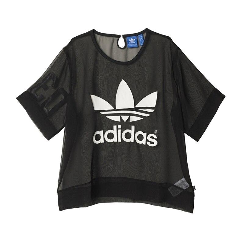 Compra Adidas women online al por mayor de China