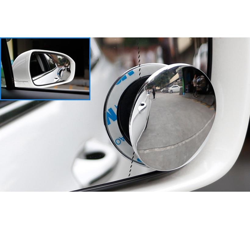 Achetez en gros camion miroir en ligne des grossistes for Gros miroir rond