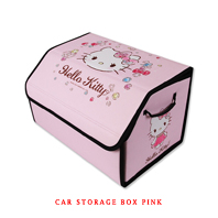 STORAGE BOX A 198