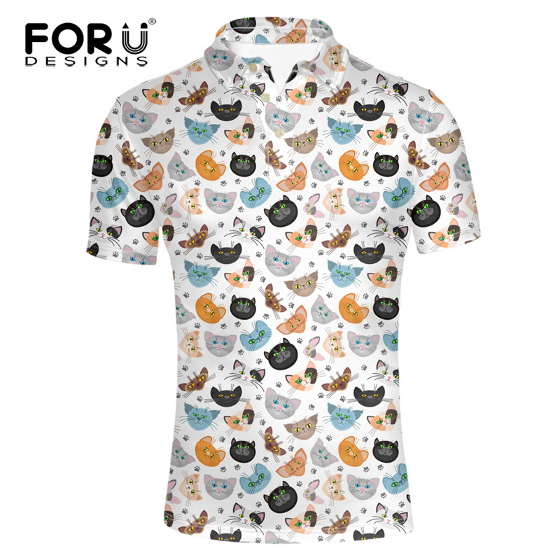 You searched for: mens cat shirt! Etsy is the home to thousands of handmade, vintage, and one-of-a-kind products and gifts related to your search. No matter what you're looking for or where you are in the world, our global marketplace of sellers can help you find unique and affordable options. Let's get started!