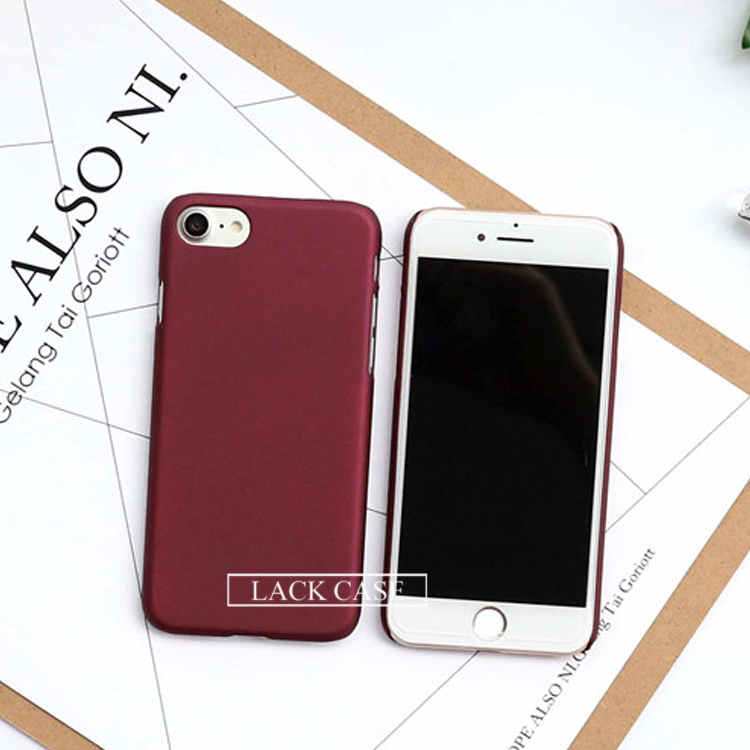 For iphone 6 Case (3)