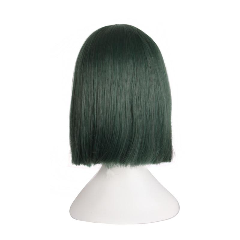 wigs-wigs-nwg0sh60538-mg2-4