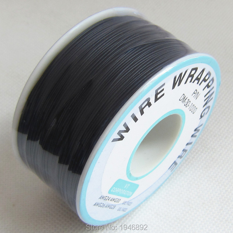 Fios Elétricos cabo de arame ok & Aplicação : Circuit Board Welding Line