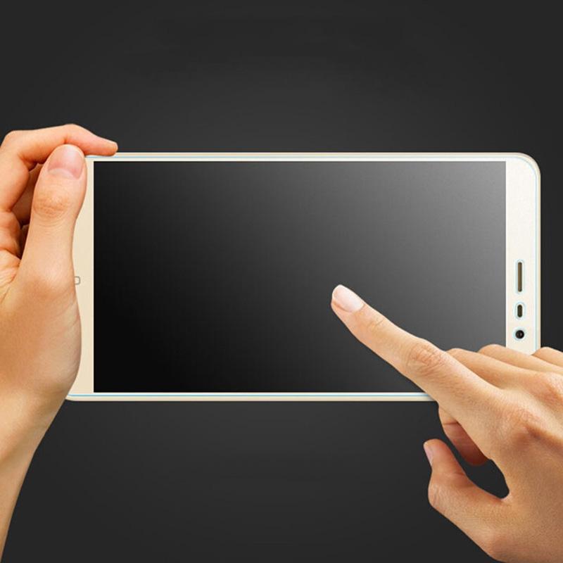 0.3mm 2.5d 9 h premium szkło hartowane dla xiaomi redmi 3/redmi uwaga 2 Uwaga 3 pro Mi5 Mi3 Mi4 Phone Screen Protector Retail box 5