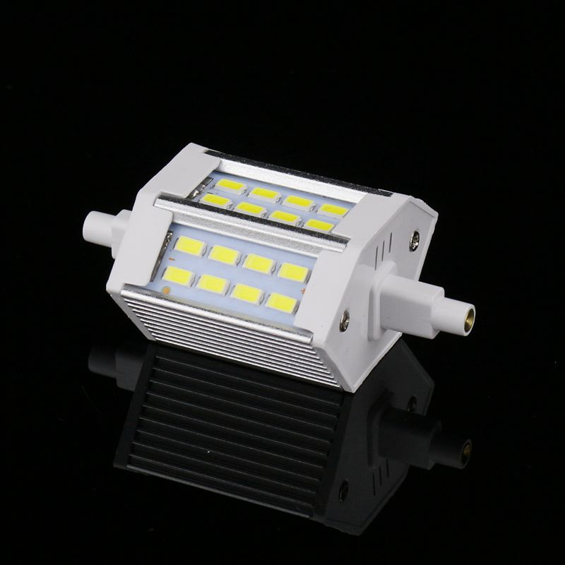 <font><b>Led</b></font> <font><b>R7S</b></font> 118mm <font><b>30W</b></font> 270 Degree 15W 78mm Lampadas <font><b>Led</b></font> <font><b>R7S</b></font> Bulb 20W 135mm <font><b>30W</b></font> 189mm Horizontal Plug <font><b>Led</b></font> Light Halogen Floodlight image