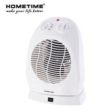 Домашний бытовой обогреватель Электрический обогреватель удобный обогреватель