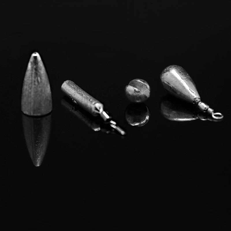 грузило пуля купить в Китае