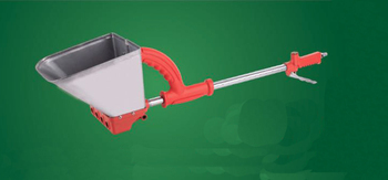 Portable style Air Stucco spray Mortar sprayer  plaster sprayer cement sprayer gun hopper gun Wall Plastering tool