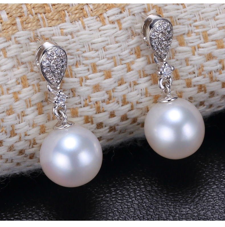 akoya pearls gold earrings jewelry 101
