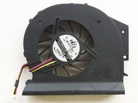 5 шт./лот вентилятор для ноутбука Acer Aspire 5600 5670 5680 5683 5672 TM4220 4222 4670 вентилятор процессора Новый 5600 5670 ноутбук вентилятор охлаждения