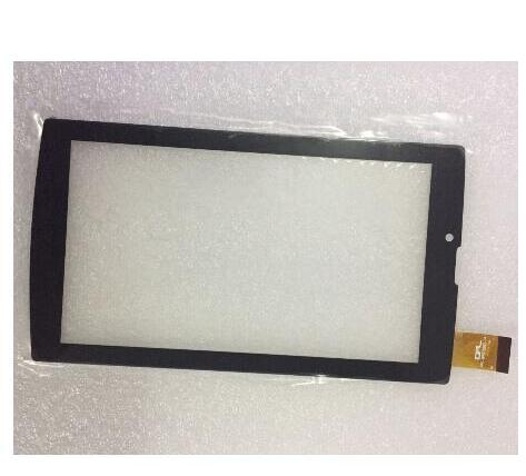 Witblue New touch screen panel For 7 Digma Plane 7004 3G PS7032PG PS7032MG Tablet Digitizer Glass Sensor Replacement witblue new for 7 digma plane 7006 4g ps7041ml tablet touch screen panel digitizer glass sensor replacement free shipping