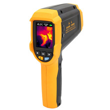 SW8060 thermal imager, infrared camera, handheld infrared imager, night vision rechargeable, temperature detection ht 18 handheld infrared temperature control instrument professional 3 2inch infrared thermal imager thermal camera