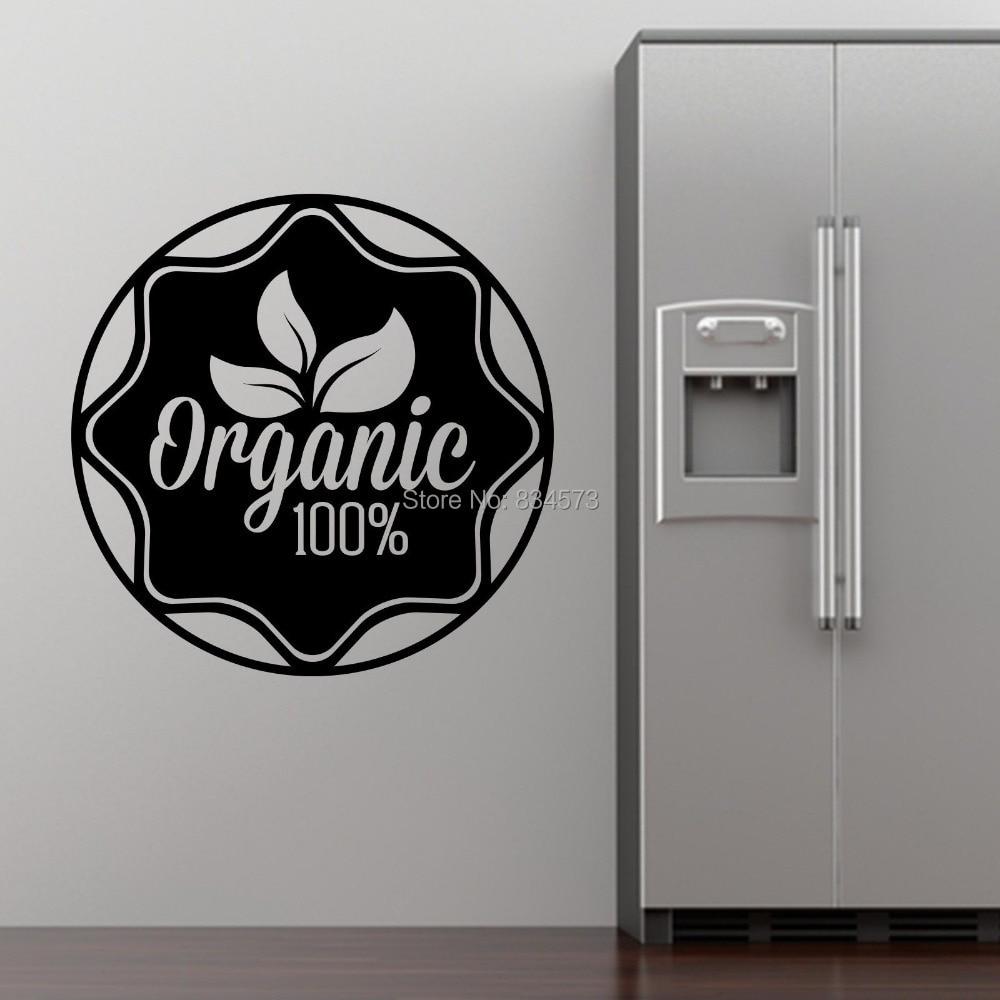 Online kopen wholesale organische wall art uit china organische ...