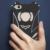 Xiaomi mi5s plus case r-just batman série espaço de luxo de metal de alumínio casos para xiaomi mi 5S/mi5s mais tampa do telefone coque