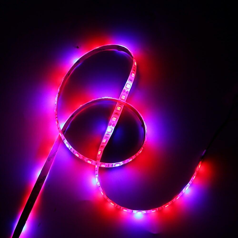 Levou Crescer Luzes a luz crescer tira conduzida Modelo Número : 12684