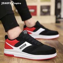New Roman Spring Autumn Men's Fashion Casual Shoes Trend Male Air Mesh Breathable Shoes Men For Adult Comfortable Sneakers fires spring autumn new models men shoes fashion comfortable casual shoes for male soft mesh lazy shoes high top sock sneakers