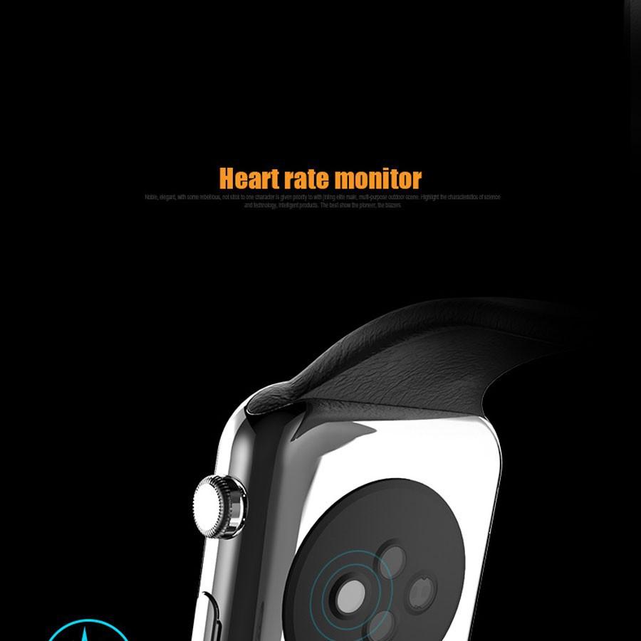 Smart Watch A9 9
