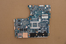 MBX-225 non-integrated motherboard for mainboard MBX-225 VPC-EC M981 1P-0106J02-8011