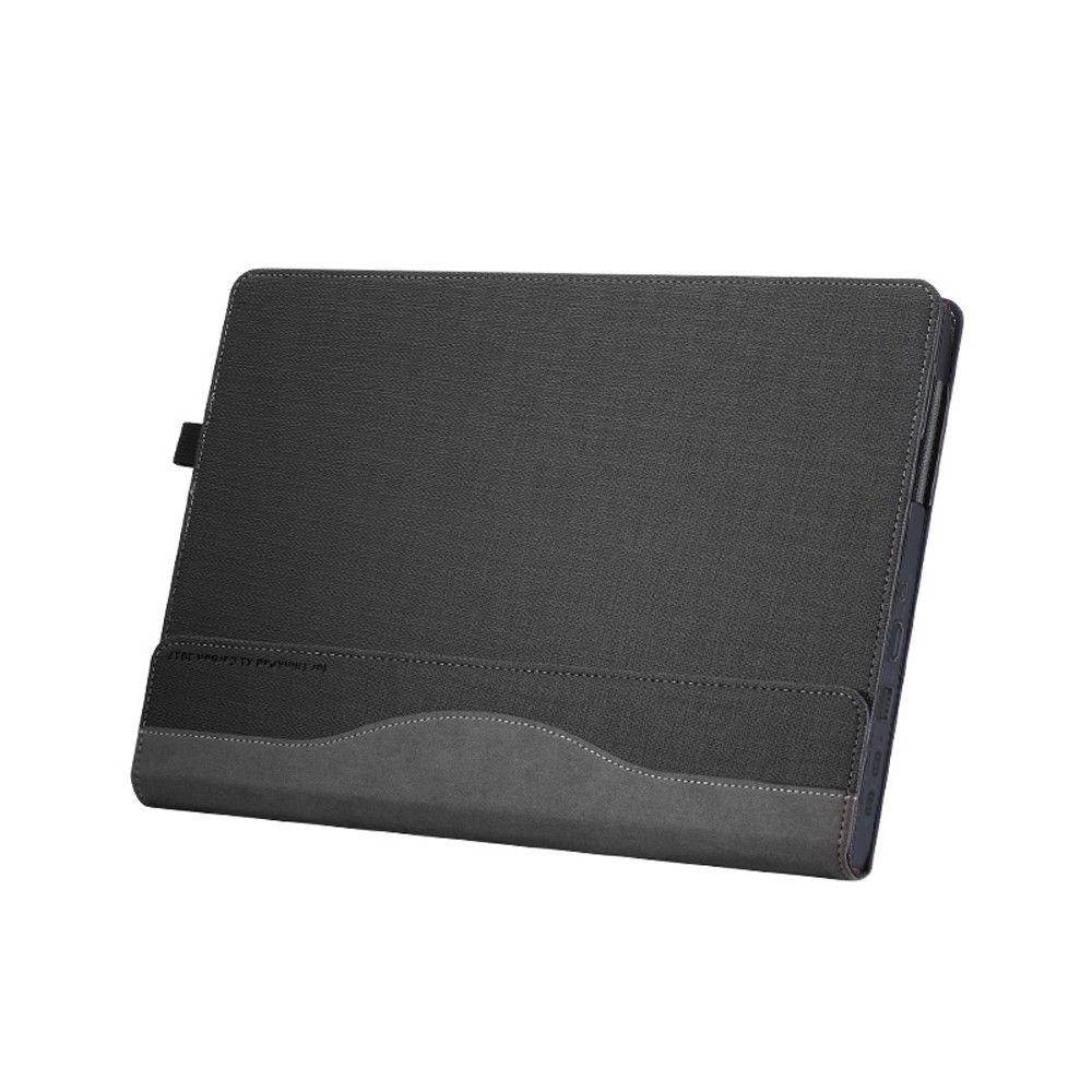 スリーブケースカバー用レノボthinkpad x1カーボン2017 14インチのラップトップpc  グループ上の パソコン & オフィス からの ノートパソコンバッグ & ケース の中 2