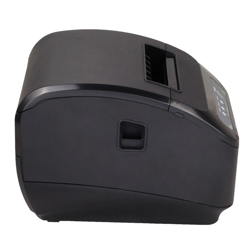 New-arrival-Xprinter-XP-Q200II-80mm-Thermal-POS-Receipt-Printer-with-auto-cutter-full-partial-cutting (4)
