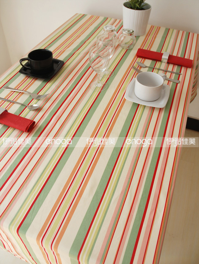FABRIC Patchwork table cloth learning Printing table 100%Natural Cotton Fabric Quilting Patchwork canvas Textile magzine