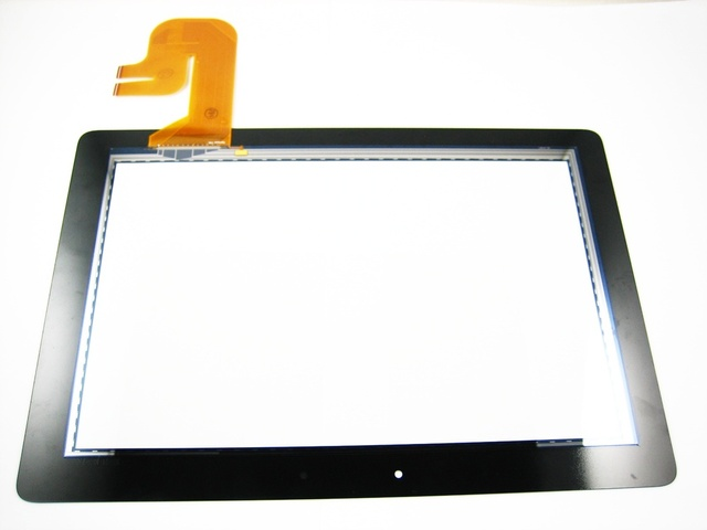 Replacement Touch Screen Digitizer for Asus Eee Pad Transformer Prime TF201