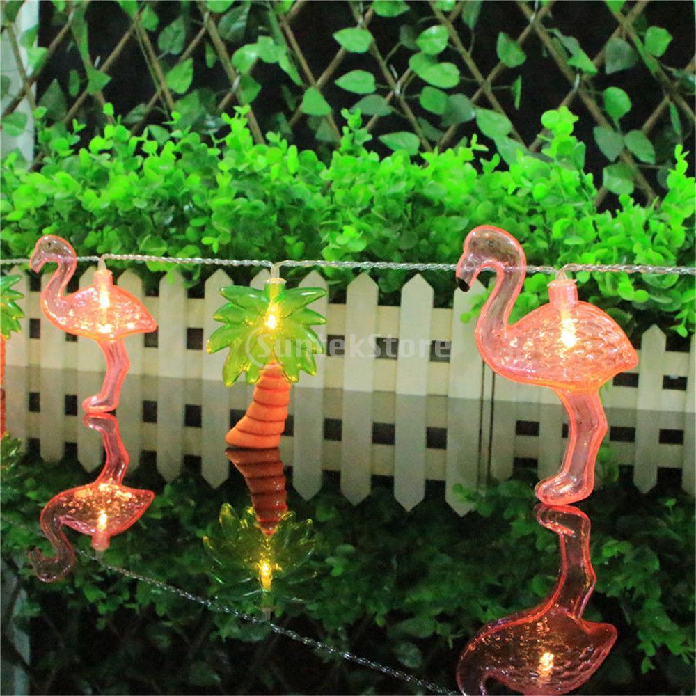 Flamingo Christmas Decorations: Popular Flamingo Christmas Decorations-Buy Cheap Flamingo
