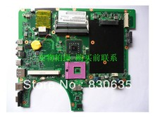 6920G MBAPQ0B001 6050A2184401 laptop motherboard 6920 5% off Sales promotion, FULL TESTED,