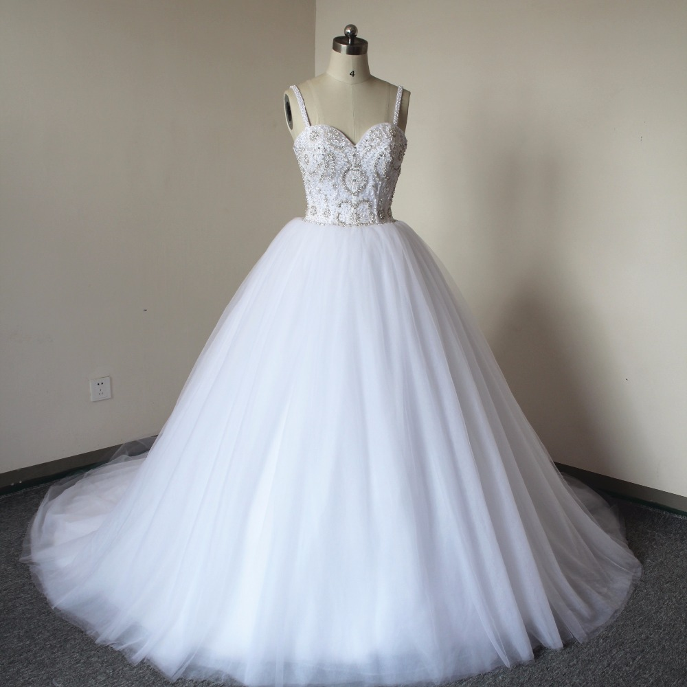 cinderella diamond wedding collection by alfred an diamond wedding dresses Disney Fairy Tale Weddings by Alfred Angelo Cinderella Diamond Wedding Dress Style NEW