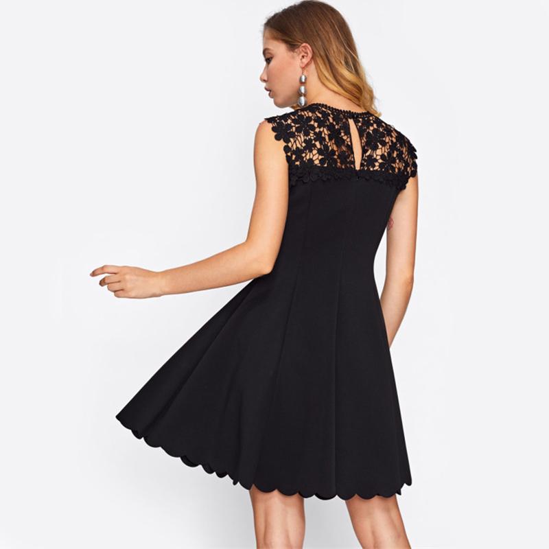dress170825703(1)