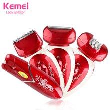 Продажа 3 в 1 Электрический Эпилятор Аккумуляторная Многофункциональный Женщины Бритвы Эпиляция Уход За Ногами Инструмент батареи бритвы km3048(China (Mainland))