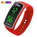 SKMEI Brand Fashion Men Sports Watches Women Digital LED Display Sport Watch  Relogio Feminino Relojes Mujer Lady Wristwatches