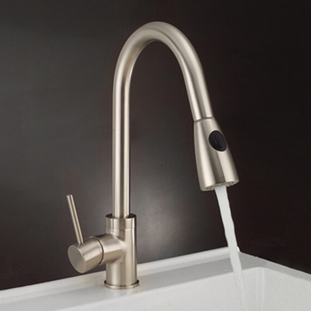 again faucet faucets efficient abm range water by saving