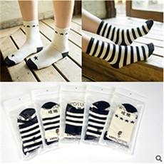 Socks069 (5)