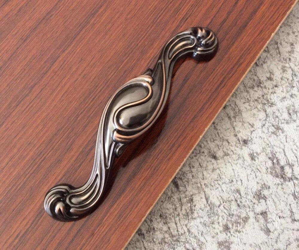 drawer pulls rustic knobs discount handles unit kitchen door cabinet hardware