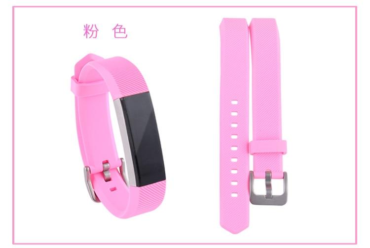 Woman Watch Fashion Clover Design Orologio Elegant Men President Silicone Dress Watch Relogios Masculino Christmas Clock