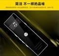 2017 Newest MIni mp3 MECHEN M21 Record Sports Mini 8G TF 32G Mp3 player HIFI Music Player Hgih quality Sport MP3 with MP3 player