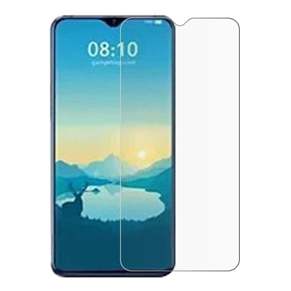 Tempered Glass For Samsung Galaxy A70 A60 A50 A40 A30 A20 A10 A80 M10 M20 M30 A 70 50 Screen Protector Protective Film 2.5D 9H