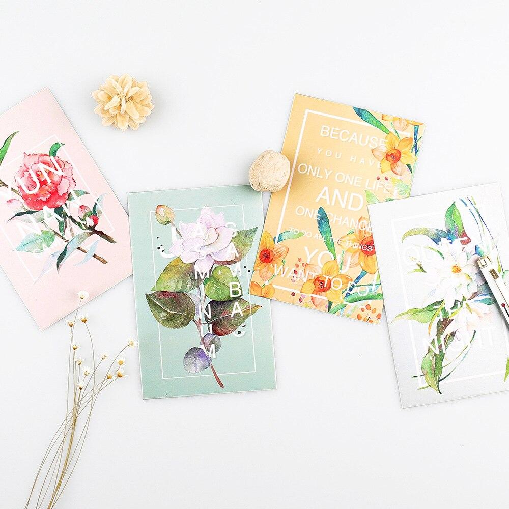 Карточки и открытки