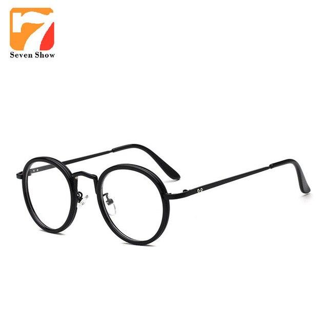 bb3a09b6c6abc armaÇÃo de oculos feminino armação para oculos de grau masculino armação de  óculos masculino armações de