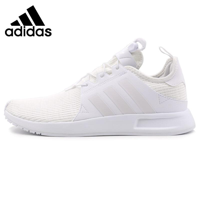 Original New Arrival  Adidas Originals Mens  Skateboarding Shoes SneakersOriginal New Arrival  Adidas Originals Mens  Skateboarding Shoes Sneakers