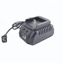 Литий-ионный Аккумулятор Зарядное Устройство для Makita Makita BL1830 BL1840 BL1845 BL1860 BL1815 DC18RC DC18RA Электродрели Отвертка Инструмент Власти