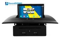 4 ядра Android 4.4.4 для BMW X3 E83 2004 2012 Сенсорный экран Автомобильная dvd навигационная Система Центральный Автомобильный мультимедийный плеер Android д